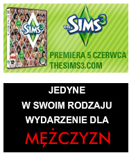 Sims 3 seks wideo