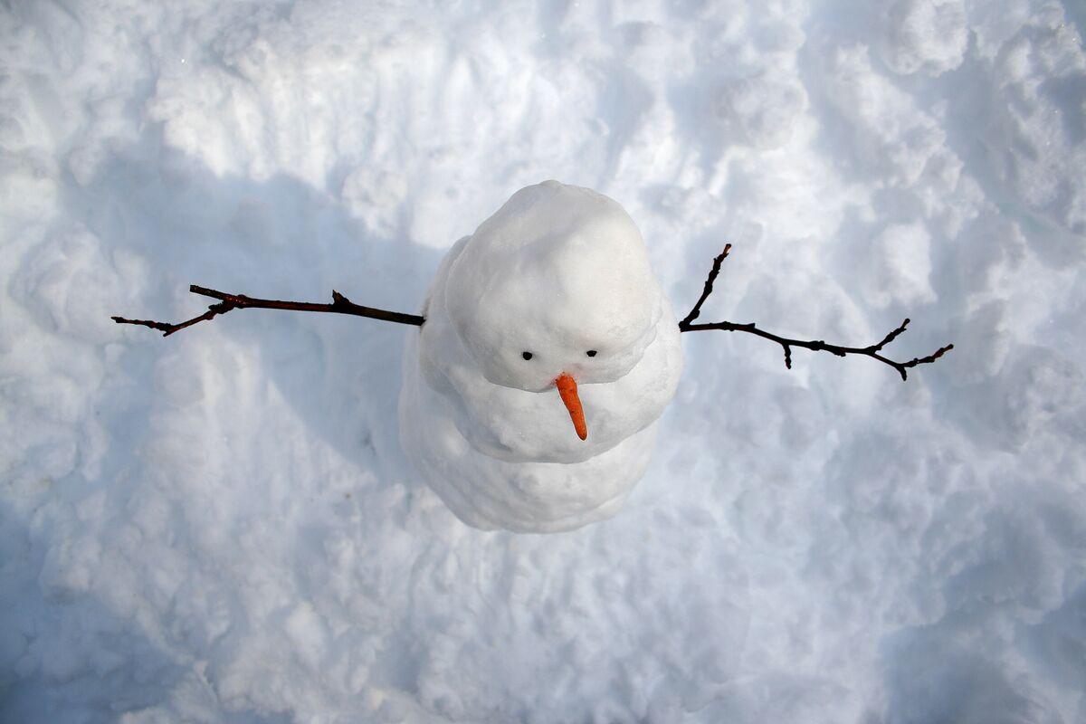 śnieg Nonsensopedia Polska Encyklopedia Humoru