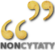 Logo noncytaty.png