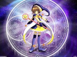 Card-captor-sakura 10.jpg