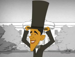 Obama Snide.tv.png